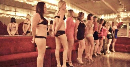 numeros de prostitutas en tarragona prostitutas tatuadas